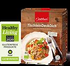 tischleindeckdich_karton_400g_links_offe