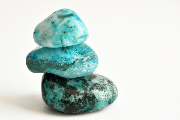 turquoise crystals.jpeg