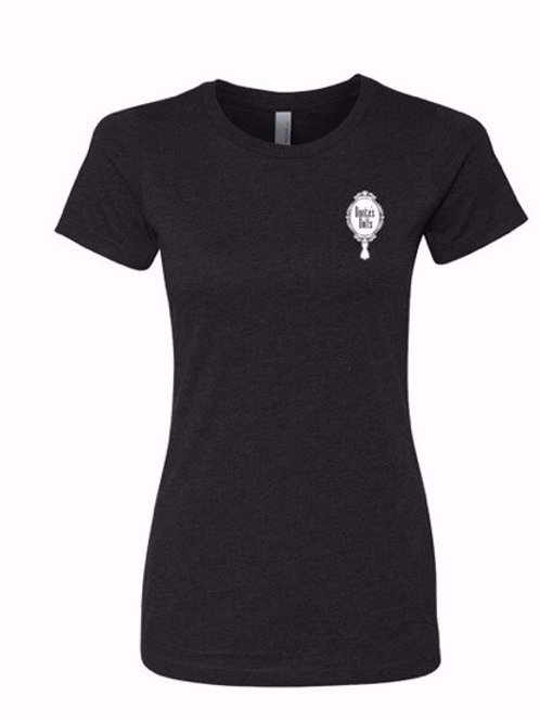 Donte's Dolls T-shirt