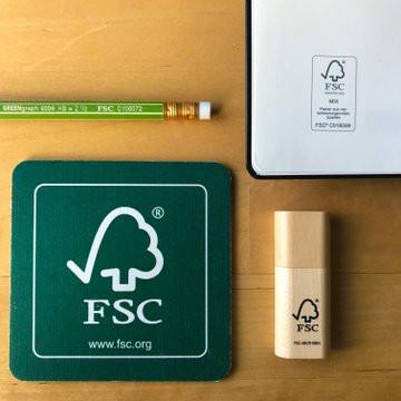 FSC คืออะไร Forest Stewardship Council ไม้แปรรูป ไม้สน ไม้สนนอก ผลิตภัณฑ์ ไม้สนรัสเซีย SAK WoodWorks