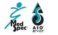 MedSpec ASO EVO