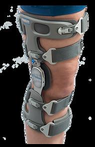 osteoarthritis (OA) Knee Brace