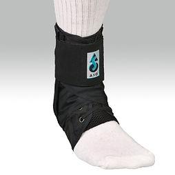 ASO ankle brace.jpg