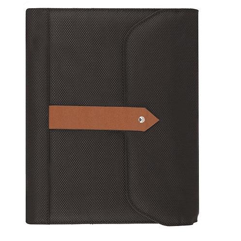 KUTINA - Set Of A5 Size Notebook Ansd Pen