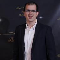 Michael Haim Michaelshvili