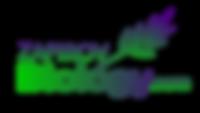 Logopit_1545348143117.png