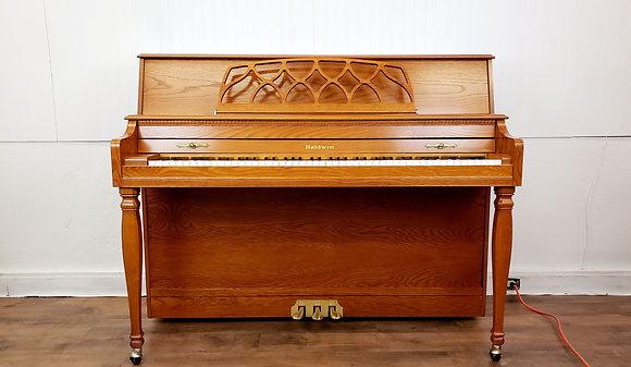 Baldwin Classic Console Piano