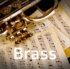 Brass Lessons