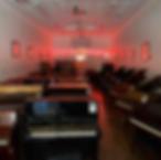 Piano Showroom Dark.PNG
