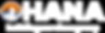 logo-Ohana-bsg-White Letters-v4-150p.png