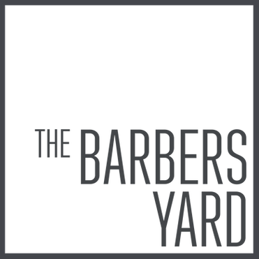The Barbers Yard