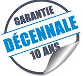 Garantie décennale.PNG