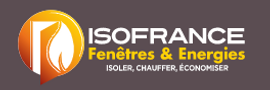 Site ISOFrance - Logo.PNG