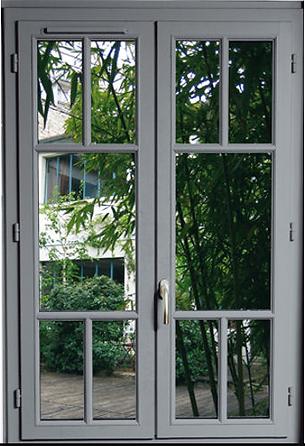 Fenêtre bois Primabelle.PNG
