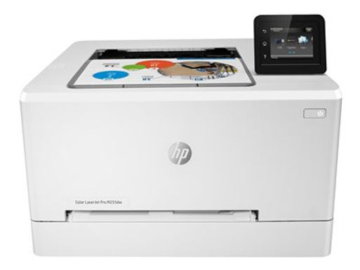 HP LaserJet Pro M255dw