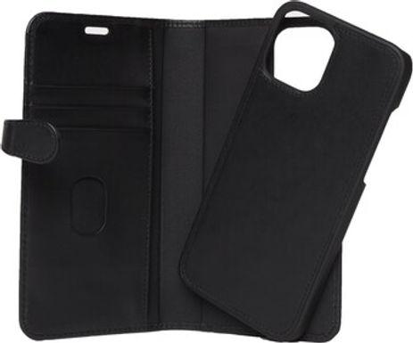 Gear Buffalo iPhone 12 Pro Max, Svart