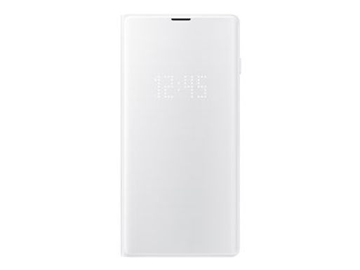 Samsung LED View Cover S10, White