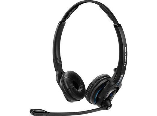EPOS   Sennheiser MB Pro 2  Bluetooth®  UC hodesett