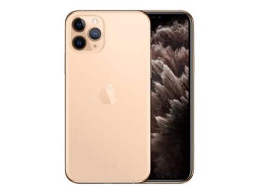 Apple iPhone 11 Pro Max Gold