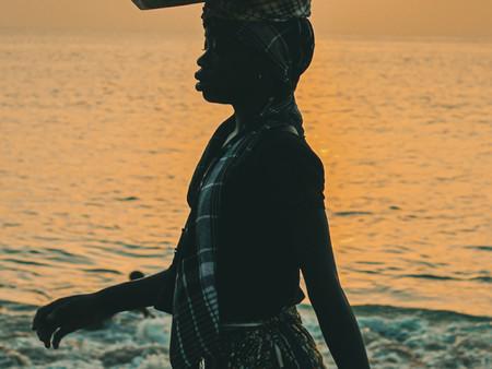 A la découverte du Sénégal