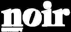 LOGO-NOIR-CONCEPT-BLANC.png