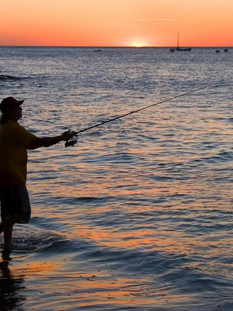 beach fishing costa rica .jpg