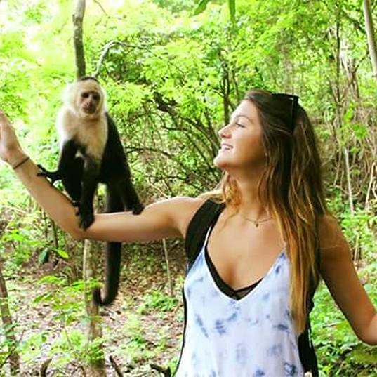 monkey tour jaco beach 22.jpg