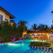Jaco Beach Party Rentals 5.jpg