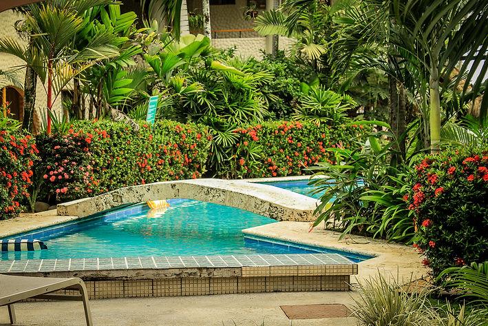 16 Bedroom Rental - Jaco Beach .. VIP .j