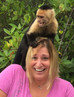 Monkey Tour - Jaco Beach Costa Rica