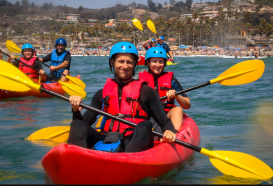 Kayak Tours Jaco Beach 2.png