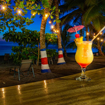 Jaco Beach Party Rentals 15.jpg