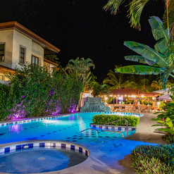 Jaco Beach Party Rentals 11.jpg