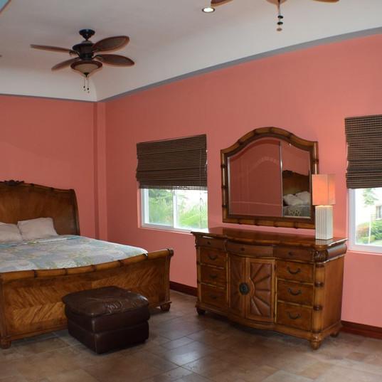 9 Bedroom Rental Jaco Beach Costa Rica 3