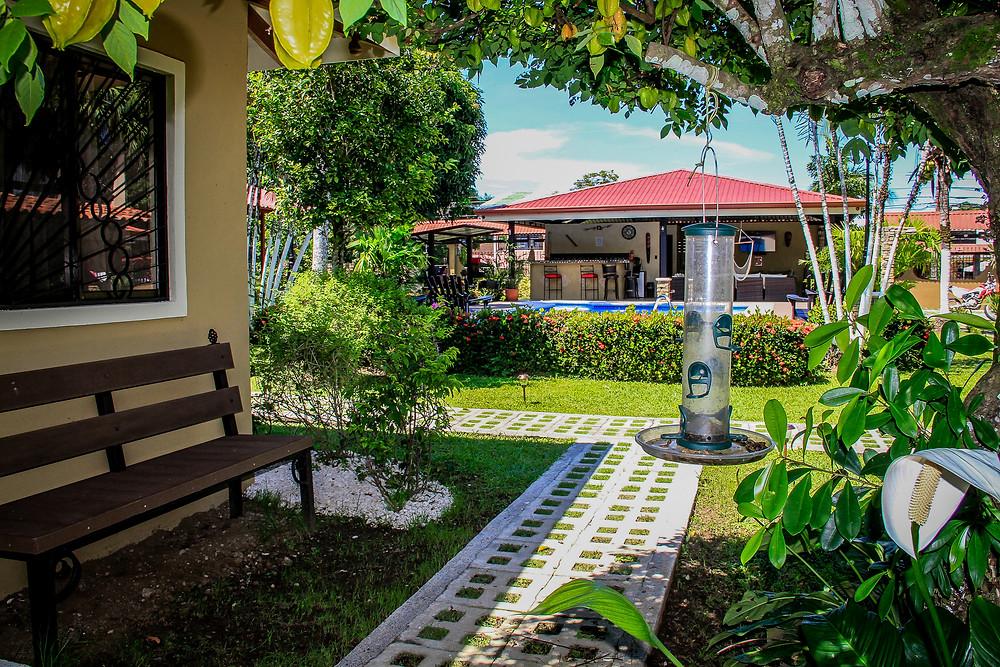 VIP Bachelor Party Rental - Jaco Beach - 2019