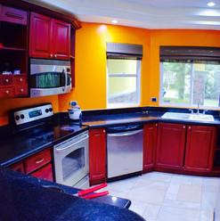 9 Bedroom Rental Jaco Beach Costa Rica8.