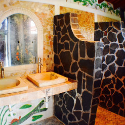 9 Bedroom Rental Jaco Beach Costa Rica9.