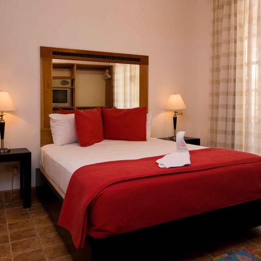 16 Bedroom Ocean Front Rental Jaco Beach
