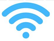wifi in beac rental jaco beach
