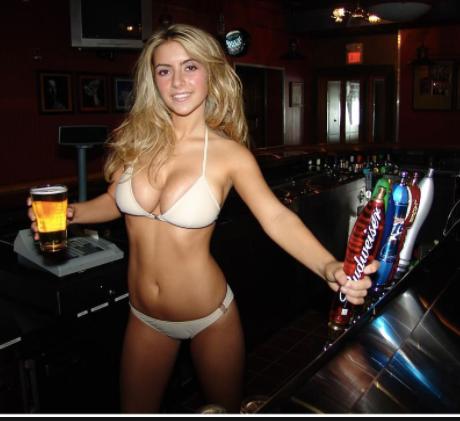 Bikinni Bartender Jaco Beach .png