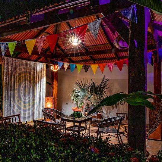 Jaco Beach Party Rentals 6.jpg