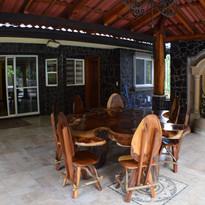 9 Bedroom Rental Jaco Beach Costa Rica11