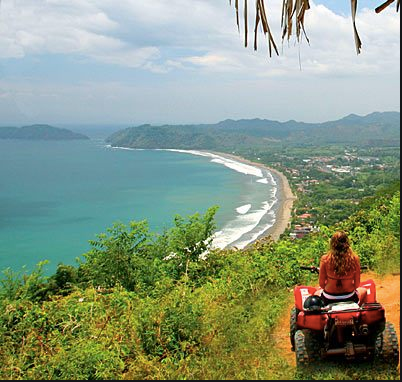Best ATV Tours in Jaco Beach ..