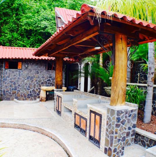 9 Bedroom Rental Jaco Beach Costa Rica 4