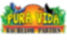 Pura Vida Bachelor Parties, JacoVIP,