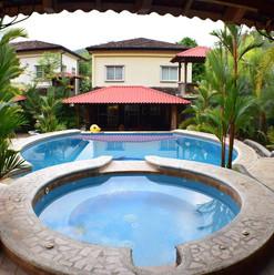 9 Bedroom Rental Jaco Beach Costa Rica 5