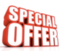 Special offer jaco beach bchelor party