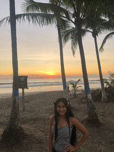 Jaco Beach Day 1.jpeg