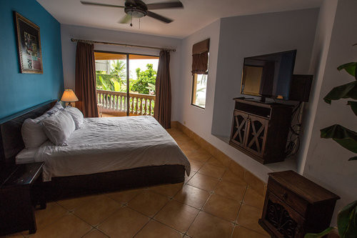 9 Bedroom Rental jaco beach Costa Rica