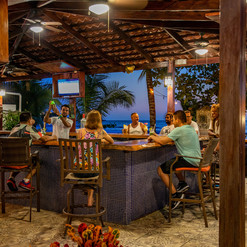 Jaco Beach Party Rentals 31.jpg